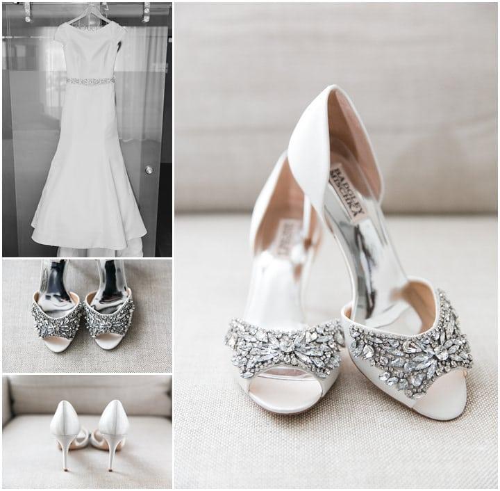 delamar_hotel_greenwich_wedding_annasawinphotography_005