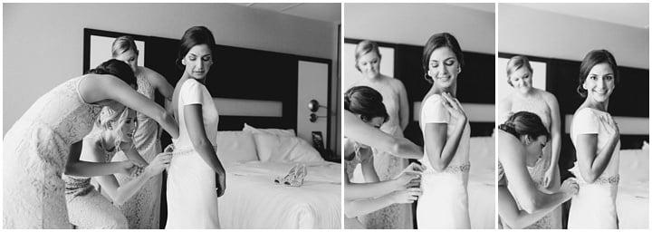delamar_hotel_greenwich_wedding_annasawinphotography_008