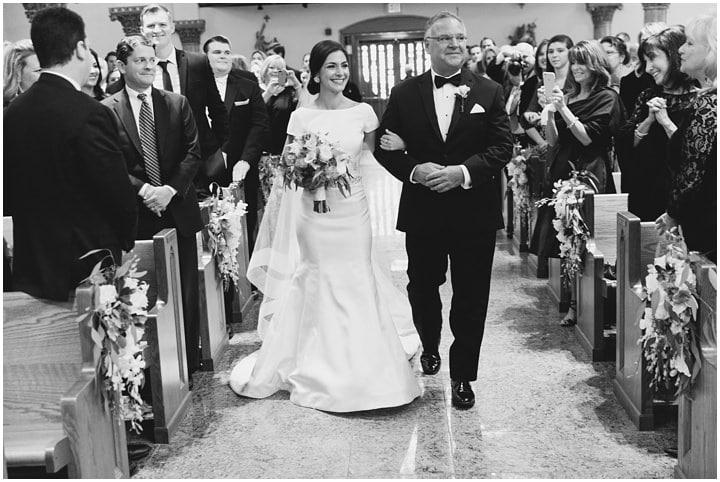 delamar_hotel_greenwich_wedding_annasawinphotography_014