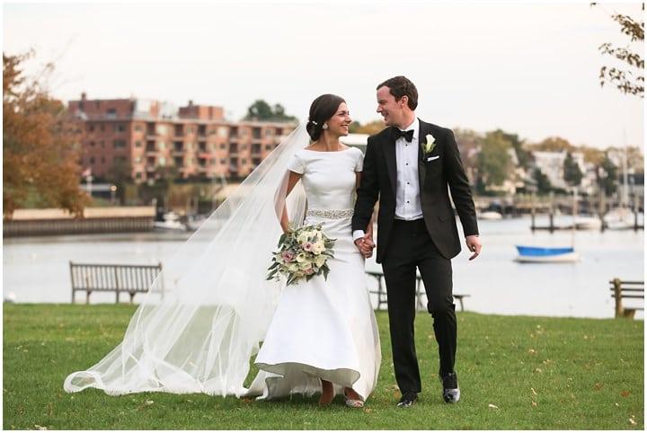 delamar_hotel_greenwich_wedding_annasawinphotography_022