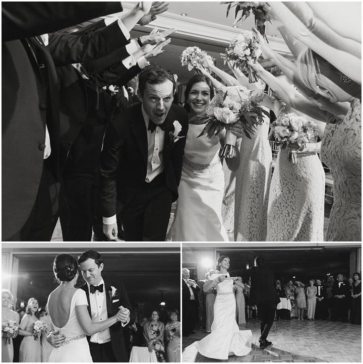 delamar_hotel_greenwich_wedding_annasawinphotography_028