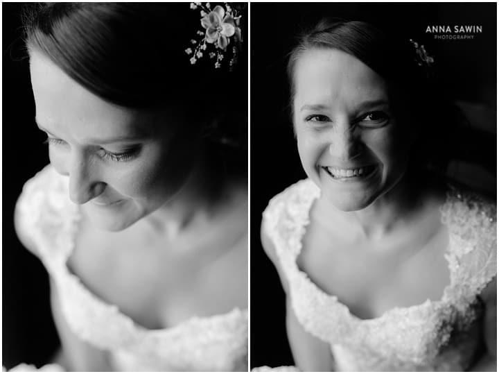 jonathanedwardswinery_wedding_october_annasawinphotography_vineyard_ct_004
