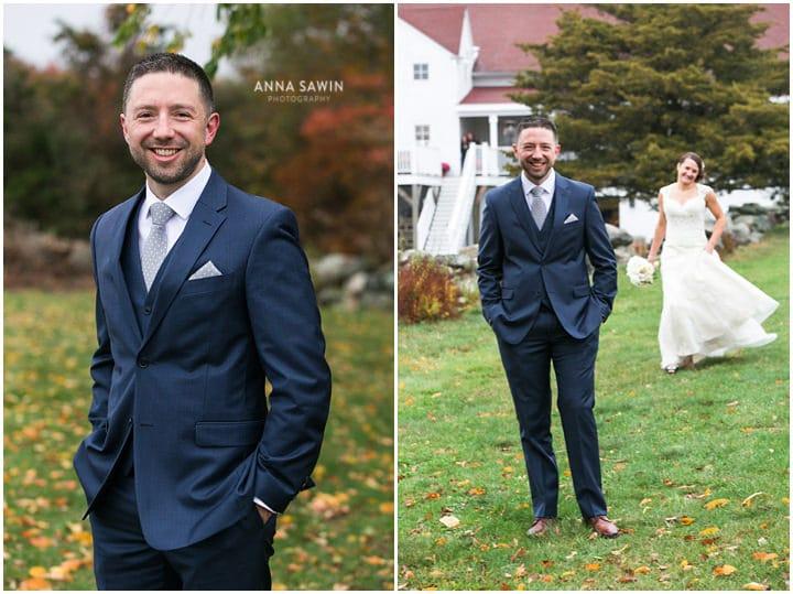 jonathanedwardswinery_wedding_october_annasawinphotography_vineyard_ct_006