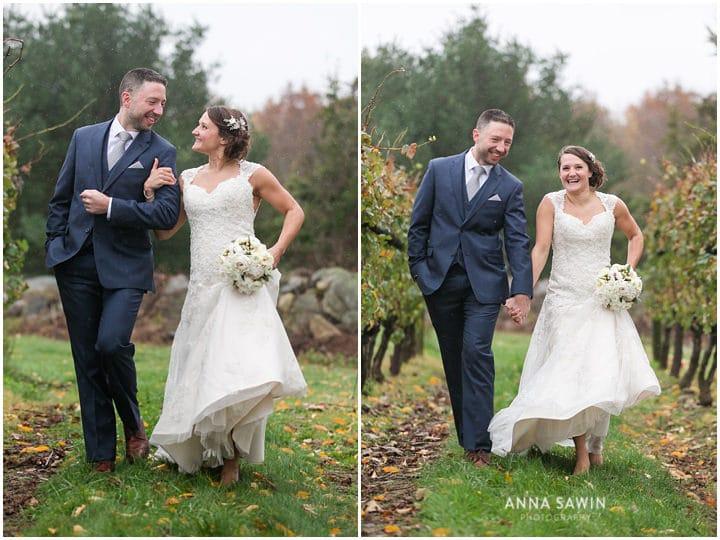 jonathanedwardswinery_wedding_october_annasawinphotography_vineyard_ct_012