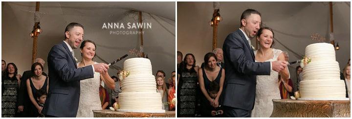 jonathanedwardswinery_wedding_october_annasawinphotography_vineyard_ct_023