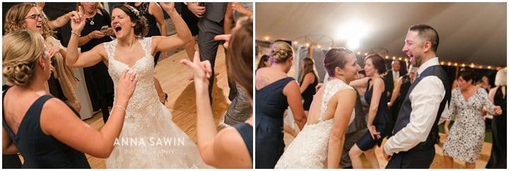 jonathanedwardswinery_wedding_october_annasawinphotography_vineyard_ct_026