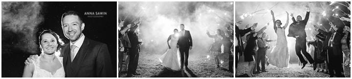 jonathanedwardswinery_wedding_october_annasawinphotography_vineyard_ct_028