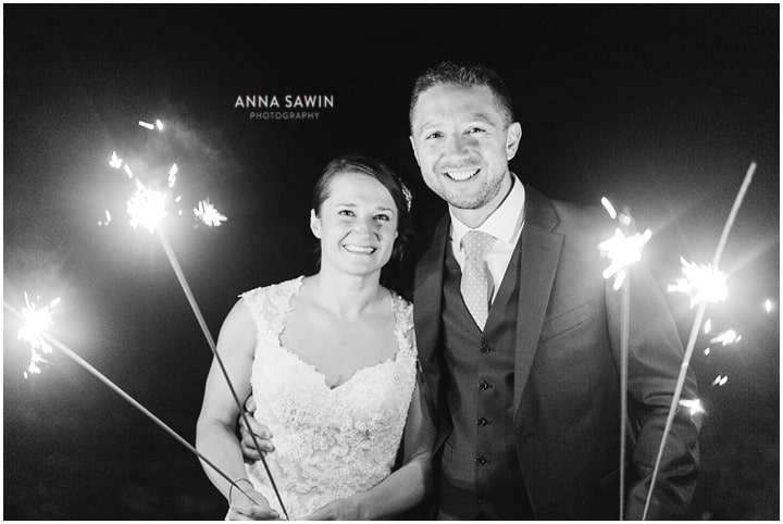 jonathanedwardswinery_wedding_october_annasawinphotography_vineyard_ct_029